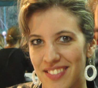 Anne-Laure TRICHET