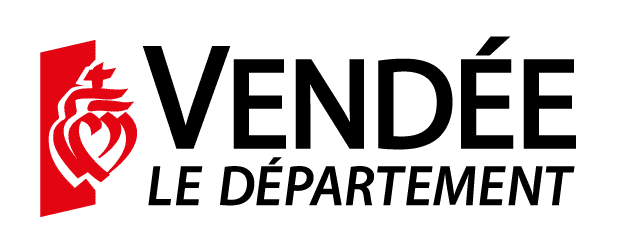 Conseil départemental de la Vendée