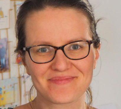 Sophie BEDUNEAU