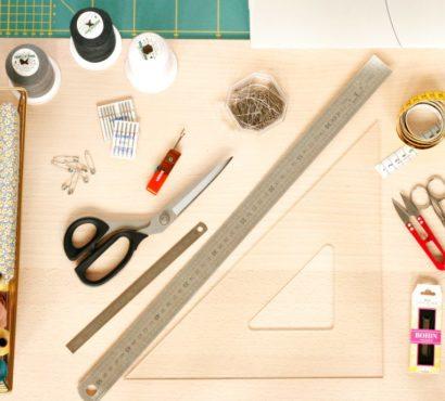 Atelier Espoir et création