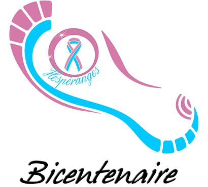 Bicentenaire 2019