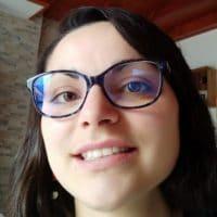 Séverine RENAULD